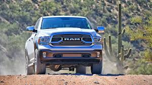 100 Best Truck Leases 129 Ram 1500 Lead The Way On Amazing YearEnd Deals