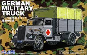 MINI ART Model Plastic Kits Military Arrived! - Mudelautod.ee Amt Model Kit 125 White Freightliner Single Drive Tractor Ebay Italeri 124 3859 Freightliner Flc Model Truck Kit From Kh Kits On Twitter Your Scale From Swen Willer Dutch Truck Euro 6 Cversion Kit An Trucks Ctm Czech Sro Intertional Lonestar Czech Truck Car Amazoncom Diamond Reo Toys Games Tyrone Malone Super Boss Kenworth 930 New 135 Armor Amt Autocar Box Ford Aero Max Models Pinterest And Car Chevy Carviewsandreleasedatecom