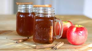 Cooked Pumpkin Pie Moonshine by How To Make Apple Pie Moonshine Recipe Tablespoon Com
