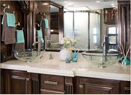 Image Result For Rv Makeovers The Hottest Trend In Rving