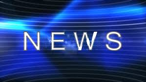 Stock Video Of Breaking News Background Generic