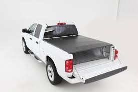 100 Truck Tailgate Step Smart Cover Bed Cover Vinyl Black Ford 9911 Super Duty