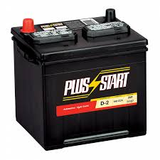 100 Truck Battery Prices Plus Start Automotive Group Size JC26R Price With