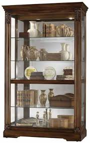 layout cherry curio cabinets cheap rssmix info