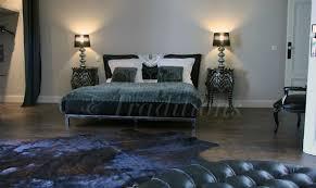 chambre d hote montpellier la villa chambre d hote montpellier arrondissement de