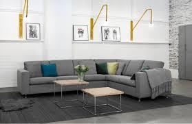 canapé d angle pour petit espace canap d angle pour petit espace finest canap duangle en