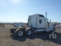 Fabulous Used Trucks Phoenix By Kenworth W Sleeper Trucks Trucks In ... Used Dodge Truck Parts Phoenix Az Trucks For Sale In Mack Az On Buyllsearch Awesome From Isuzu Frr Stake Ford Tow Cool Npr Kenworth Intertional 4300 Elegant Have T Sleeper Flatbed New Customer Liftedtruckscom Pinterest Diesel Trucks And S Water