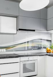 Modern Kitchen Backsplash Ideas With 57 Best Kitchen Backsplash Ideas For 2021