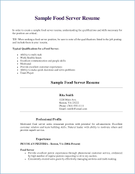52 New Resume With Server Experience - All About Resume Resume Examples Sver Rumeexamples 1resume Free Short Samples Attractive Restaurant Best Lane Example Livecareer Example Fine Ding Sample James Resume Beverage Velvet Jobs Template Cv 87 Rumes For Positions Professional Of A Badboy Club Tk At Bartenders Job Bartender Food Service Skills Cover Letter Unique Essay Writing Services Toronto Assignment Barrons Valid Banquet