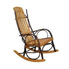 20th Century Rustic A.c. Latshaw Bentwood Hickory Twig Rocker Chair ... Quality Bentwood Hickory Rocker Free Shipping The Log Fniture Mountain Fnitures Newest Rocking Chair Barnwood Wooden Thing Rustic Flat Arm Amish Crafted Style Oak Chairish Twig Compare Size Willow Apninfo Amazoncom A L Co 9slat Rocker Bent Wood With Splint Woven Back Seat Feb 19 2019 Bill Al From Dutchcrafters