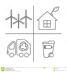 Eco Icons Vector Set. Thin Line Ecological Signs For Infographic ... Runaway Garbage Truck Crashes Into Home Wsbtv Garbage Hits Memphis Group Trucks Truck Bodies For The Refuse Industry House Car Tuning And Modified Cars News Maconbibb Officials Nix Move To Annual Bills Telegraph Family Displaced Following Rampage Local A Typical Day At Eastons Youtube Advanced Disposal Photos Company Is Quick To Lien Your East Bay Better Homes 1 Hospitalized After Waste Management Rolls House Wpxi Awesome Little Inside A Complex Why Children Love
