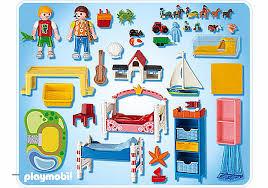 Playmobil 5319 La Maison Traditionnelle Parents Chambre Playmobil Chambre Des Parents Best Of Fabriquer Une Maison Pour Les