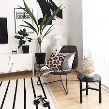 wohnzimmer inspiration wohnzimmerdekoration dekor