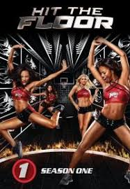 hit the floor season 2 download full show episodes telly series