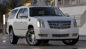 Your Guide To The Cars Of 2014 2014 Cadillac Cts Priced From 46025 More Technology Luxury 2008 Escalade Ext Partsopen The Beast President Barack Obamas Hightech Superlimo Savini Wheels Cadillacs First Elr Pulls Off Production Line But Its Not The Hmn Archives Evel Knievels Hemmings Daily 2015 Reveal Confirmed For October 7 Truck Trend News Trucks Cadillac Escalade Truck 2006 Sale Legacy Discontinued Vehicles