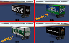 Box Trailers (long-short)   American Truck Simulator Mods   ATS Mods American Truck Boxes Toolbox Item Dm9425 Sold August 30 Box Wraps Lettering Signarama Danbury Bouwplaatpapcraftamerican Truckkenworthk100cabovergrijs Simulator Real Flames 351 And Tesla Box Trailer Battery Boxes New Used Parts Chrome Truckboxes Alinum Heavyduty Inframe Underbody Wheel Back Mods Ats Motorcycles For Tool Scs Softwares Blog Mexico Map Expansion Will Arrive
