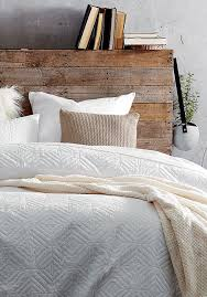 escher quilt cover set queen bed kmart moving out