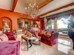 Ez Bed Frontgate by Mansion On The Mountain Spectacular Views Vrbo