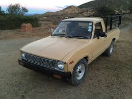 Toyota Hilux 1980 1986 Toyota Efi Turbo 4x4 Pickup Glen Shelly Auto Brokers Denver Junkyard Tasure 1979 Plymouth Arrow Sport Autoweek 1980 For Sale Near Las Vegas Nevada 89119 Classics Daily Turismo 5k Seller Submission Hilux 4x4 New 2018 Tacoma Trd Offroad 4 Door In Sherwood Park Truck For Sale Toyota Truck Tacoma Of Capsule Review 1992 The Truth About Cars 10 Trucks You Can Buy Summerjob Cash Roadkill Land Cruiser 2013662 Hemmings Motor News Calgary Ab 180447 Youtube
