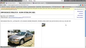100 Craigslist Cleveland Cars And Trucks Vt Cars Trucks Misty Avila Blog