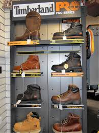 Miller's Surplus Western Boots Boot Barn Cowboy Scottsdale Arizona The Best Cow 2017 Ugg Tucson Stores Mount Mercy University 24 S Cottonwood Ln 0088tucsonaz Sun Communities Inc Millers Surplus Pillar Red Wing Shoes Work Blog Maverick Tucsonmaverickcom Frye Facebook Readers Choice Awards And Favorites In Shopping Tucsoncom Custom Handmade Since 1946 Paul Bond