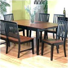 Dining Room Table And Chairs Argos