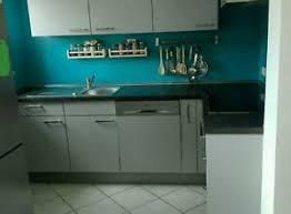 küchen l form in bayern ebay kleinanzeigen