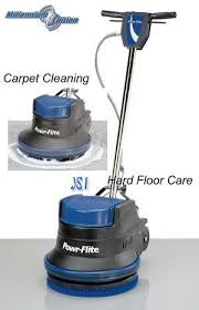 Floor Buffer Maintenance by Buffer Floor 13 Inch Electric Rentals Lake Charles La Where To