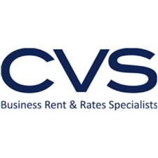Cvs Caremark Pharmacy Help Desk by Caremark Pharmacy Help Desk Official Corporate Website Company