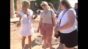 Schnepf Farms Halloween 2017 by Schnepf Farms Peach Harvest Festival On Destination Arizona Youtube