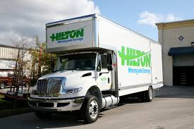 Naples Moving Companies, Local Naples Movers | Hilton Movers Newmarket Aurora Bradford And York Region Movers Moving Services Sandhills Storage Plano Wildcat Companies Naples Local Hilton Truck Rental Comparison Top Moving Storage Companies In Miami 10 How To Start Your Own Business Equipment Steedle Help Mover Help Tips Advice Move Hiawatha New Jersey Ensure A Good Car With Auto Transport Florida Piano Company Mr Moves Pianos