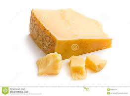 fromage à pâte dure italien photo stock image 32294314