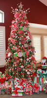 Evergleam Aluminum Christmas Tree Instructions by 721 Best Groovy Christmas Images On Pinterest Christmas Time