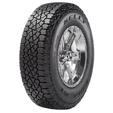 Kelly - 265/70R17 Edge All Terrain Tires | The Tire Wire Best All Terrain Tire Buy In 2017 Httpyoutubeg0pu5rnjxjk News Tires Youtube Cst Cu47 Dingo Frontrear Atv Utv Allterrain Lasting With For Cars Trucks And Suvs Falken Gt Radial Tirecraft Name Your For The Gx Page 3 Clublexus 14 Off Road Car Or Truck 2018 Bfgoodrich Ta Ko2 Lt27560r20 New Truck Tires Bf Goodrich Mud Slingers 8 Hicsumption