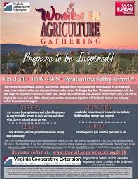 bureau am ag farm will focus on agvocacy at conference plows and politics
