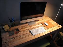 articles with diy wood desk lamp tag diy wood desk images