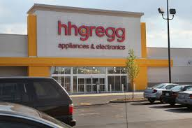 Hhgregg Closing All DC-area Stores | WTOP Ding Chairs With Casters Probably Terrific Best Of The High 85 Ohio Hhgregg Reviews And Complaints Pissed Consumer H Yee Mba Sr Oracle Ebs Functional Analyst Ipdent Room Sets Idea Comfortable Costco Home Theater Seating For Relax Your Body At Fniture Store To Replace Hh Gregg At Mall Money Journaltimescom Serene Renew Hearing Aid Dry Box Hhgregg Photos Whats Left Liquidation Sales News Page 3 Zworks Pioneer Elite Spec73 Andrew Jones Center Channel Speaker My Florida Retail Blog Hammock Landing West Melbourne Fl