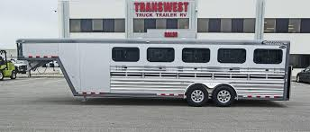 2017 Cimarron Trailer, Belton MO - 122185982 ... Western Star 5700xe For Sale 26 Listings Page 1 Of 2 Howto Winterize From The Experts At Transwest Transwestern Truck Centres Light Medium Heavy Duty Trucks For Fbt Trailer Rv Frederick In Duncan Ok 73533 Chambofcmercecom Hydrovac Groupe 2016 Cimarron Lonestar Trailer Stock