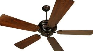 ideas hunter fans lowes hugger ceiling fan with light walmart