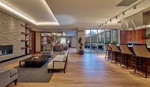 100 Square One Apartments Theater Dranoff Properties I Urban Real Estate Development