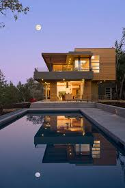 100 Swatt Miers HudsonPanos Residence By Architects Archiscene