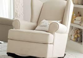 exceptional design sofa brand reviews winsome sofa risers target