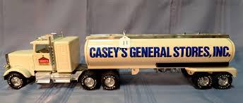 100 Toy Semi Trucks For Sale Douglas Wiederholt Huge Estate Auction Brock Auction