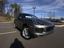 9,246 Pre-Owned Cars, Trucks, SUVs In Stock In Charlotte | Hendrick ...