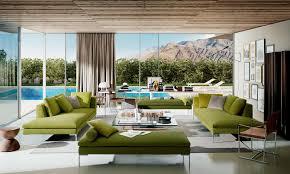 100 Modern Sofa Designs For Drawing Room Furniture Contemporary Furniture BB Italia