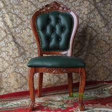 Diamante Chair Sash Buckles by China Diamante Chair Buckle China Diamante Chair Buckle Shopping
