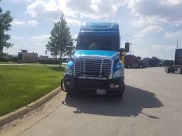 Used Semi Trucks & Trailers For Sale | Tractor Trailers For Sale 1998 Peterbilt 379 Semi Truck For Sale Noreserve Internet Auction Quality Used Trucks 2016 Kenworth T680 Sleeper Semi Truck For Sale 263620 Miles Gary Home I20 Paccar Tlg Cummins Aeos Electric Will Go On In 2019 Aoevolution 2002 Volvo Vnl Item Dd1622 Sold September 21 Trailers Tractor Sterling Tractors N Trailer Magazine Selectrucks Of Los Angeles Freightliner Sales In Crechale Auctions And Hattiesburg Ms Commercial