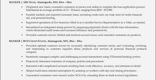 50 Luxury Sample Resume For Relationship Manager In Bank