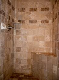 by dickie done right tile setter