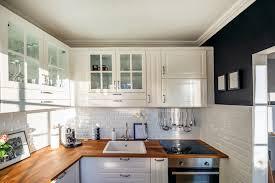 8 ideen die küche aufzuhellen homify